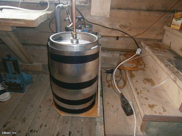 Самост.изготовление самогонный аппарат самогонный аппарат 5 литровый