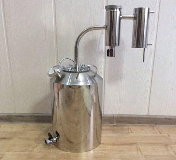мини пивоварня для дома купить новосибирск