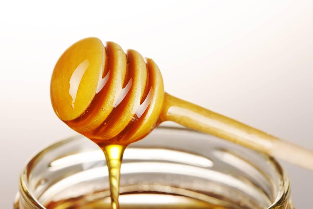 Рецепт медовой браги
