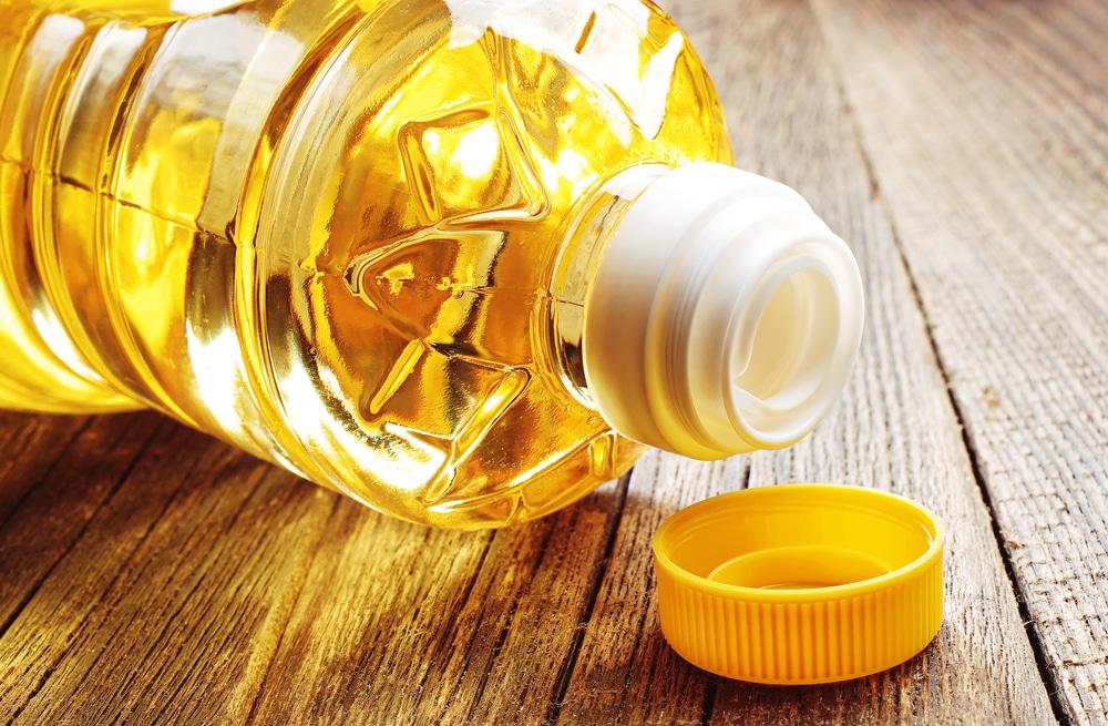 Очистить самогон маслом в домашних условиях