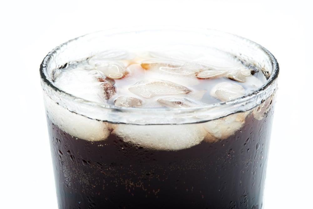 Коньяк: искусство пить благородный напиток