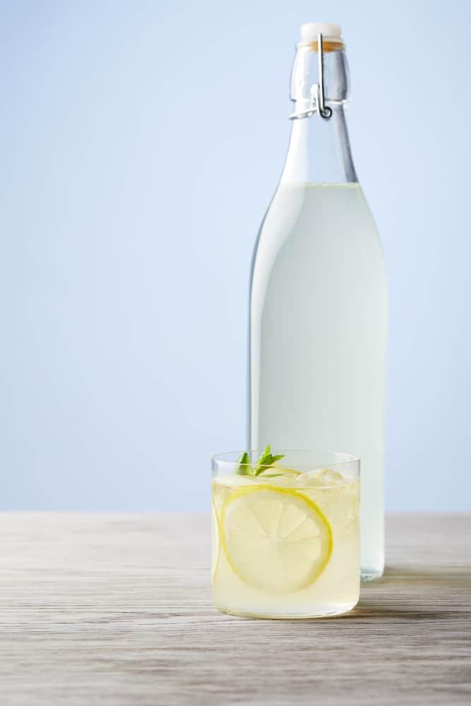 Смягчение домашней настойки – простые способы улучшить вкус напитка