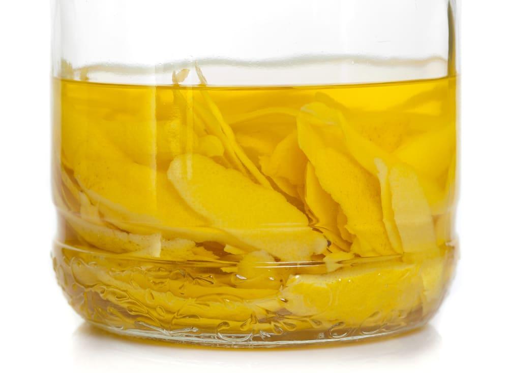 Интересное про Лимончелло: полезная информация о любимом напитке