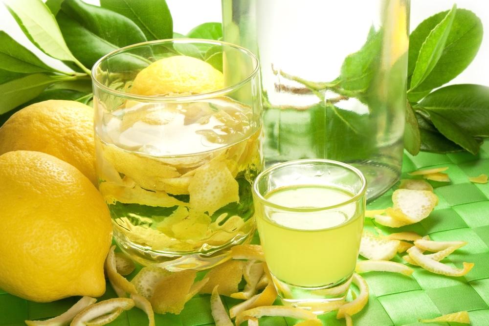 Преимущества приготовления домашнего напитка